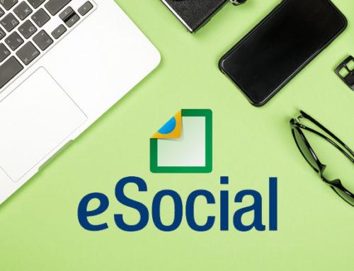 Conheça o eSocial – Sistema de Escrituração Digital das Obrigações Fiscais, Previdenciárias e Trabalhistas